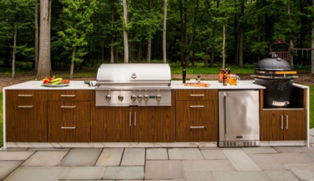 Best Pin On Outdoor Remodeling 640 x 480