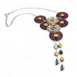 manualidades crafts bijoux handwerk personaliza tu. Black Bedroom Furniture Sets. Home Design Ideas