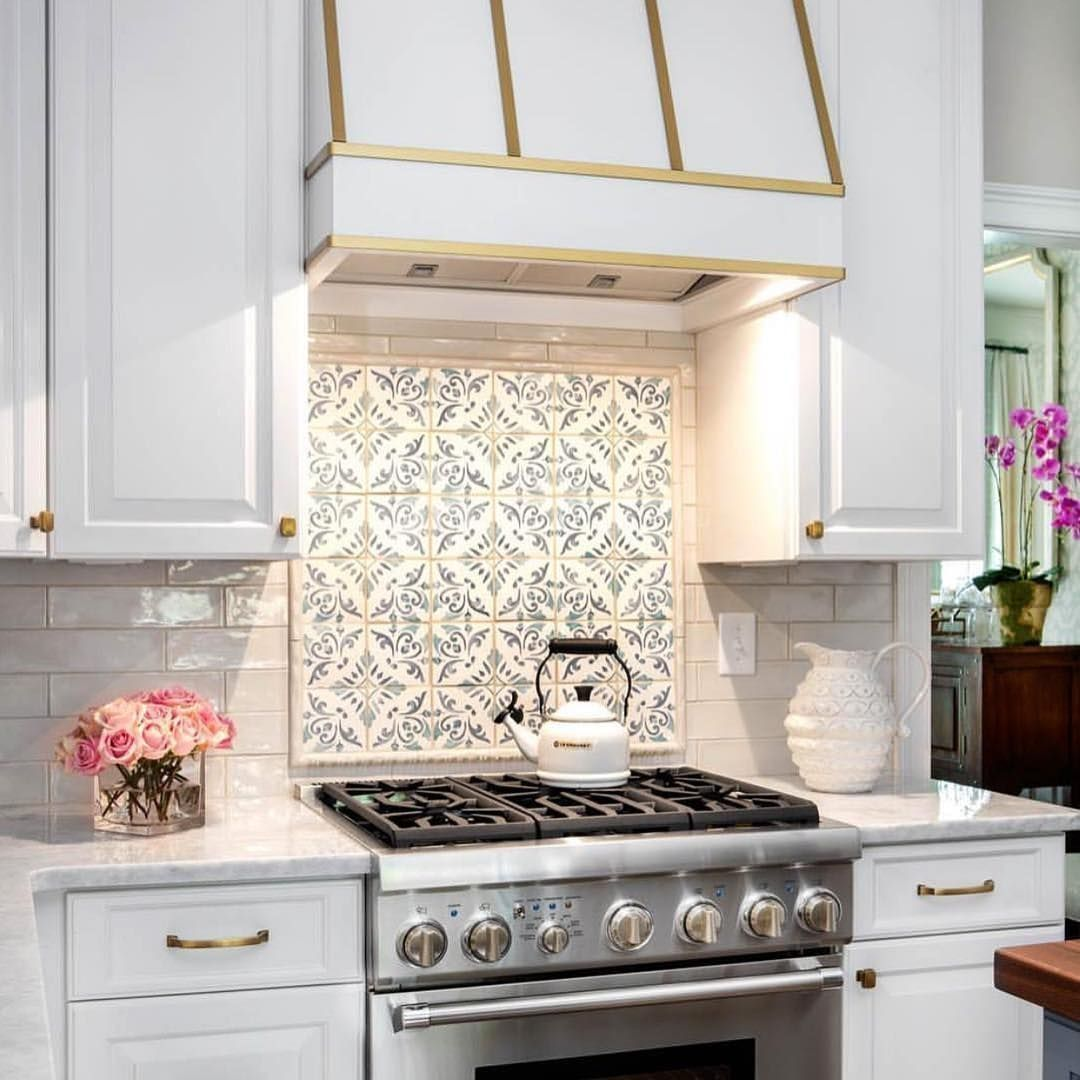 Wonderful Kitchen Backsplash Tile Ideas 20 Kitchen Backsplash Designs Trendy Kitchen Backsplash Rustic Kitchen Design
