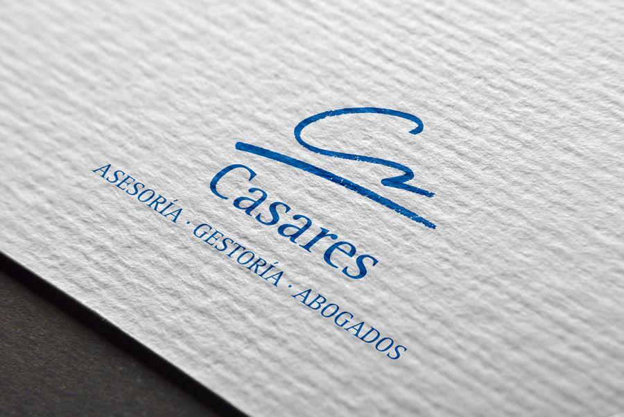 Asesoría Casares » People and Brand » Agencia de Marketing, Comunicación y…