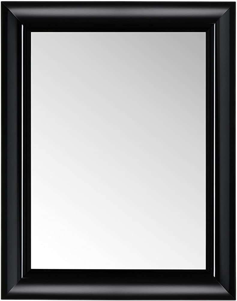 Kartell Francois Ghost Wandspiegel Plastik Schwarz Dark 8 5 X 111 X 8 5 Cm Geschenksachen Geschenkideen Mobel Badezimmermo Badezimmer Mobel Sachen