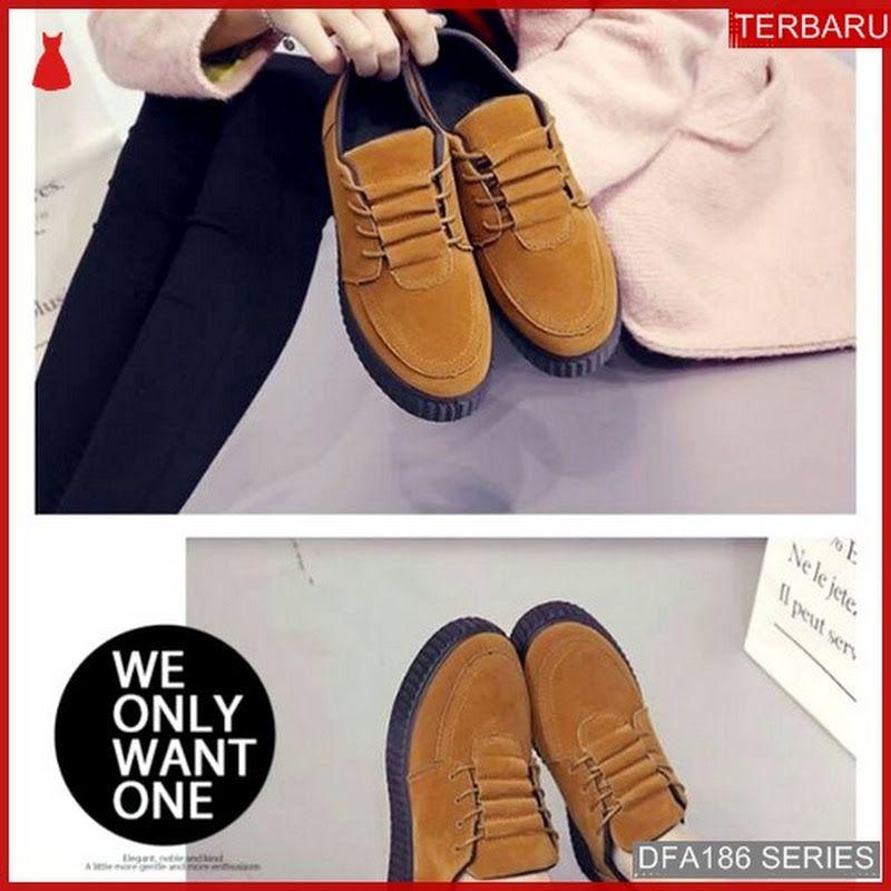 Fids057 Sepatu Wanita Kets Spon Elizabeth Sepatu Wanita Flat Shoes Sepatu Anak