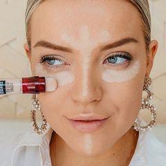 Photo of Visagistin verrät: 8 Beauty-Tipps für Frauen über 40