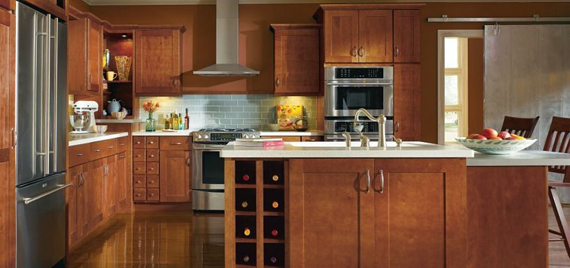 Interior Maple Cabinet Kitchens cool fancy maple cabinets kitchen 65 with additional small home remodel ideas kitchen