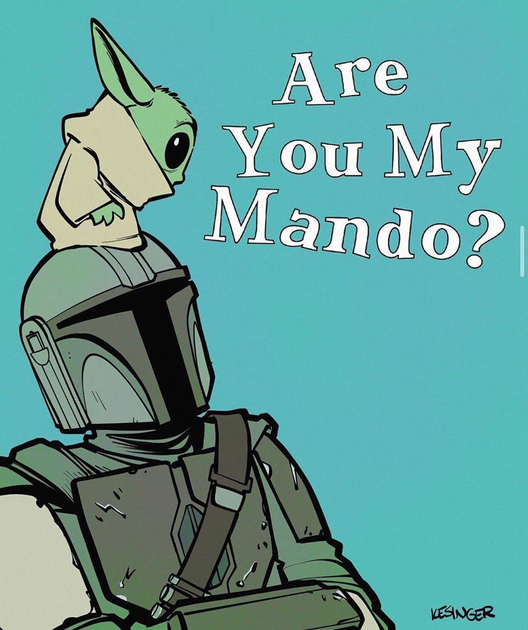 Star Wars Memes On Instagram Amazing Dr Seuss Spin Off Repost Briankesinger Star Wars Art Star Wars Humor Star Wars Memes