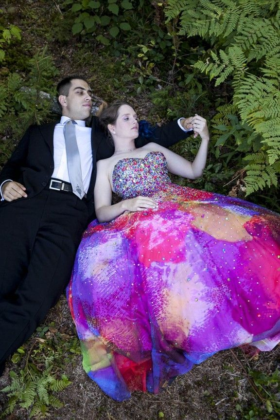 Fairy tale | Fantasy | Enchanted | Princess | Dream | Wedding Design ...