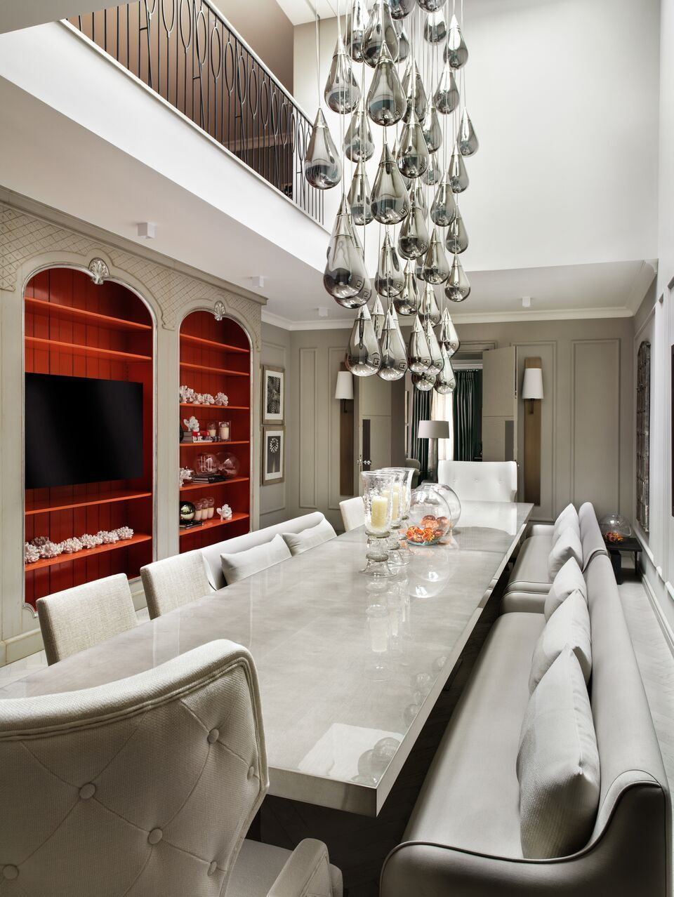 Meet The Best Interior Designers In The Uk Part Iv Best