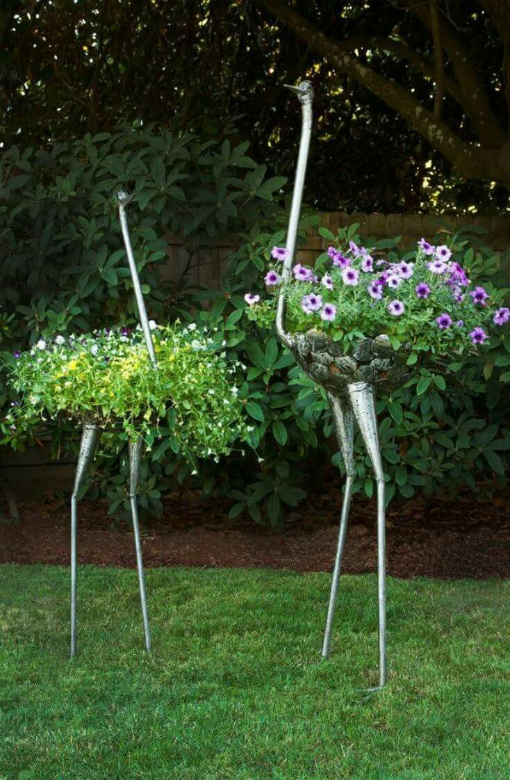 Epingle Par Lana Appeldorn Sur Gardening Jardins Amenagement
