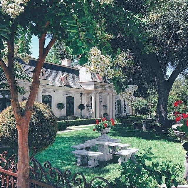 House Styles, Dream House, House