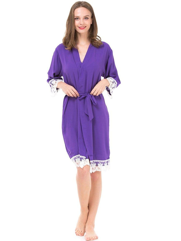 cd9116304fc2 Women s Clothing