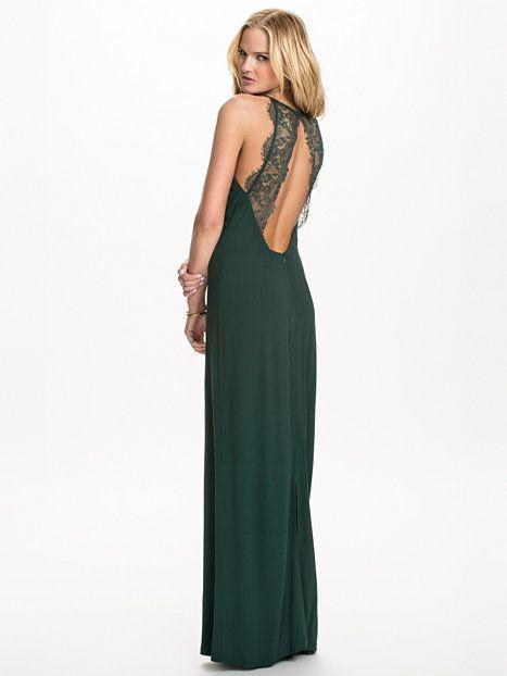 Kleider online shop nelly