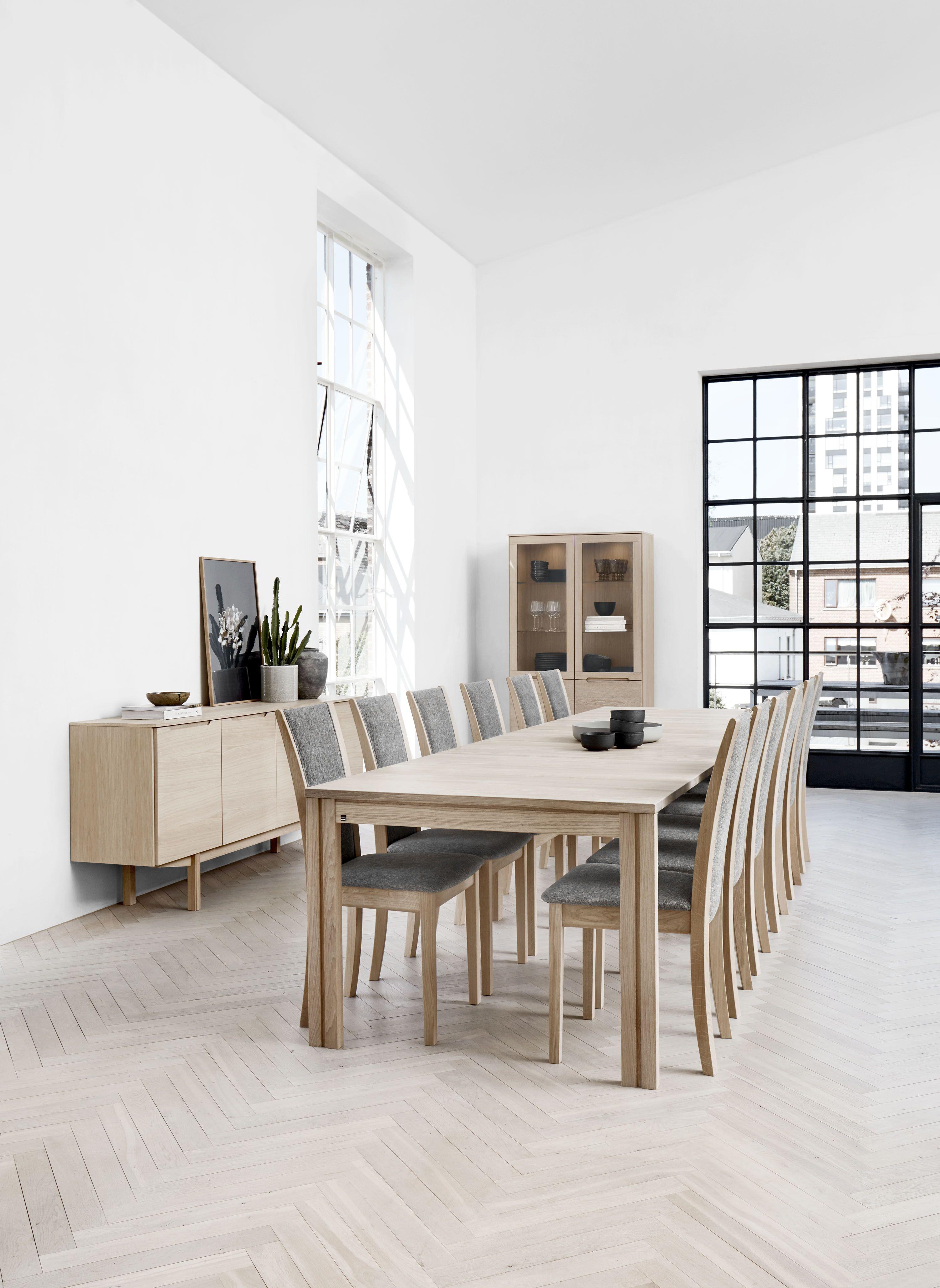 Skovby er dansk design og håndverkskvalitet på sitt beste