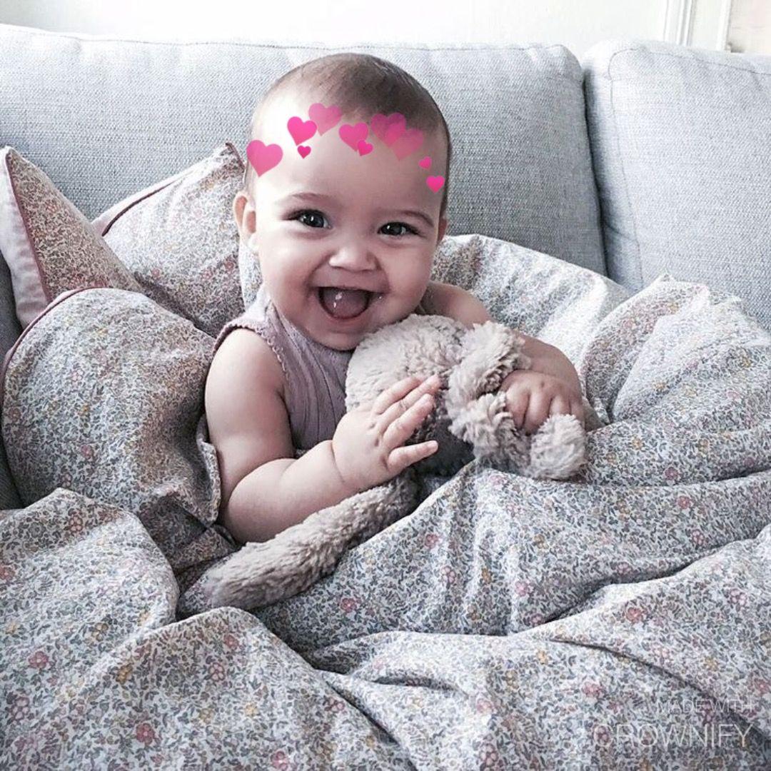 pin von jessica auf future goals kind mode baby kind. Black Bedroom Furniture Sets. Home Design Ideas