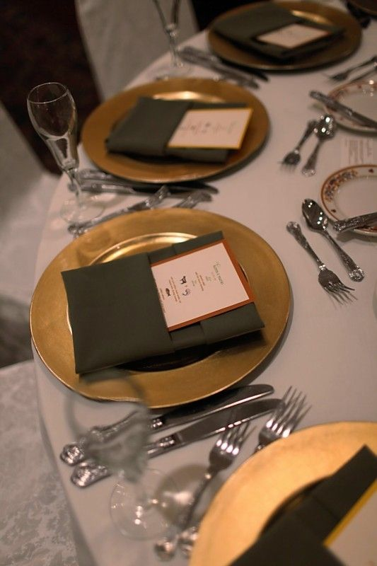 Gold Charger Plates 200 Ea Tableware Wedding Wants