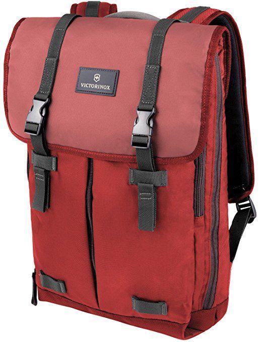 Victorinox Rucksack Altmont 3 0 Flapover Laptop Backpack