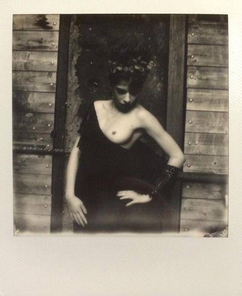 Photo by Enrico Burani #monochrome #sepia