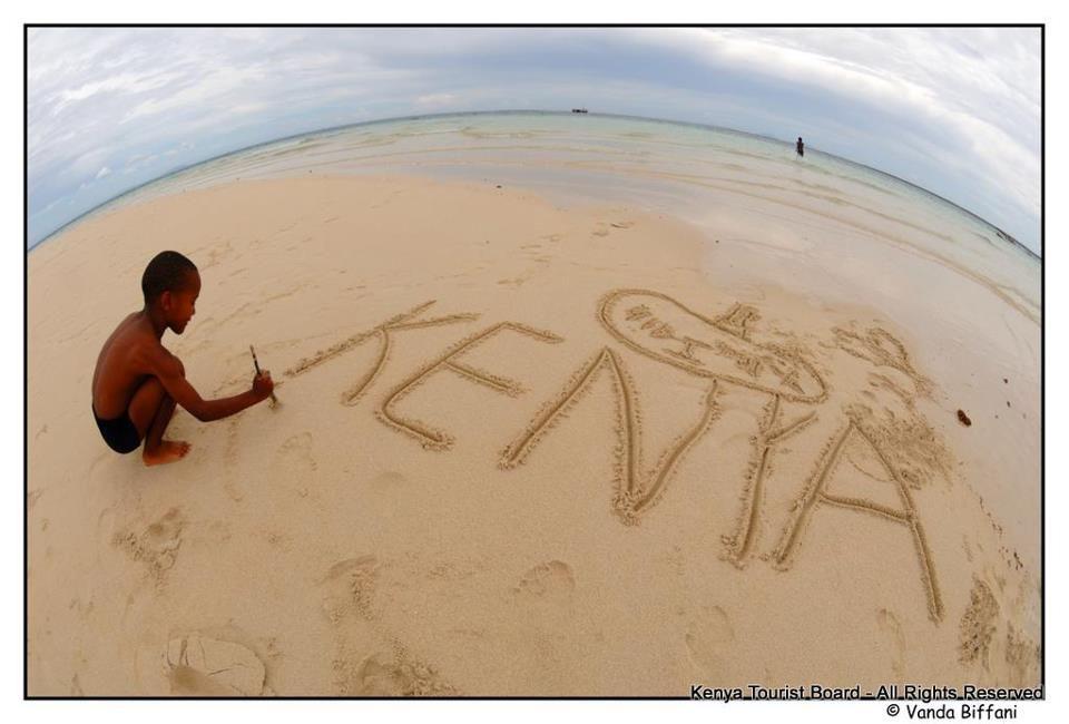 WE LOVE KENYA #we #love #kenya #africa