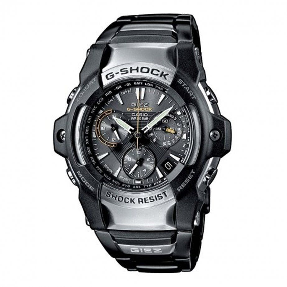 g shock watches for men 2016 watches g shock g shock watches for men 2016