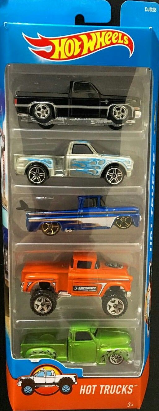 500 Best Cars Hot Wheels Images In 2020 Hot Wheels Hot Wheels Cars Hot