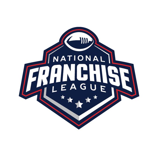 Fantasy Football Team Logo Fantasy Logo Football Team Logos