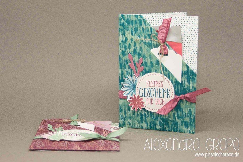 stampin-up_perfekt-verpackt_designer-Grußelemente_double-folded-pocket-card_besondere-kartenformen_pisnelschereco_alexandra-grape_01
