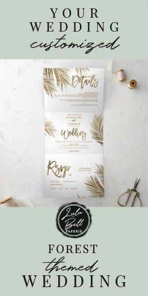 #trifoldinvitation #invitationmodern #invitation #typography #treemodern #reception #download #choos...