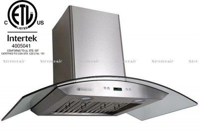 Pin By Blue Bath Quality Kitchen An On Kitchen Range Hoods Vent Hoods Exhaust Wall Installation Installation Range Hood