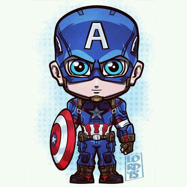Bestdrawerever Desenho Herois Desenhos De Super Herois