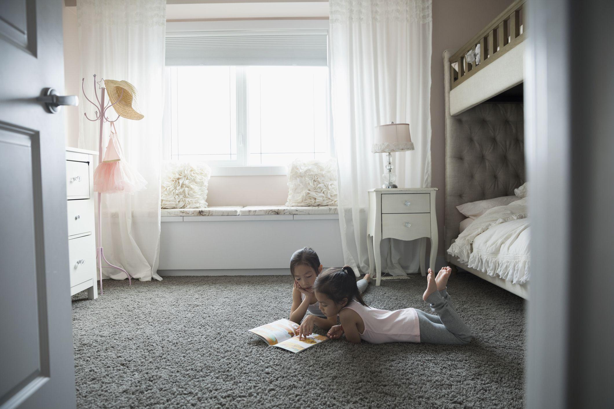 Different Types Of Bedroom Flooring Bedroom Flooring Bedroom Carpet Cheap Flooring