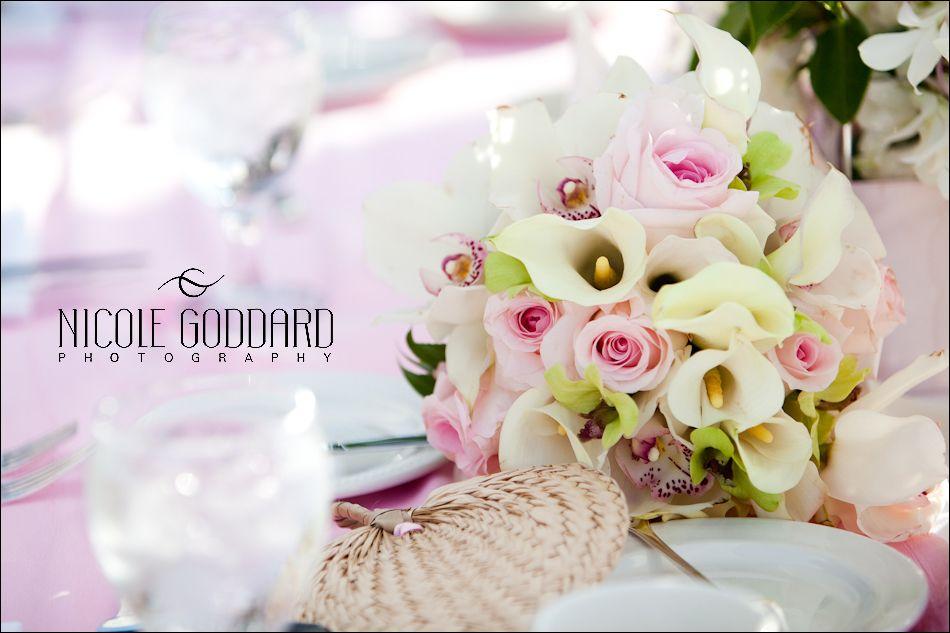 pastels wwwamauiweddingday (808) 280-0611 weddingplans