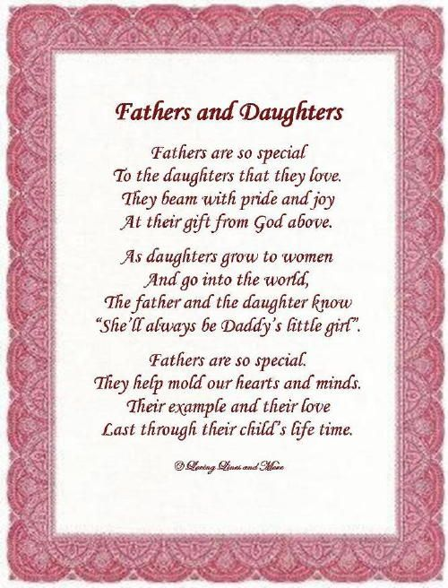 My Dad People I Admire Dad Poems Dads Father Daughter Quotes