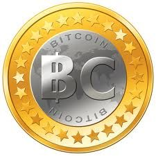 Future currency? Bitcoin replaces Euro?