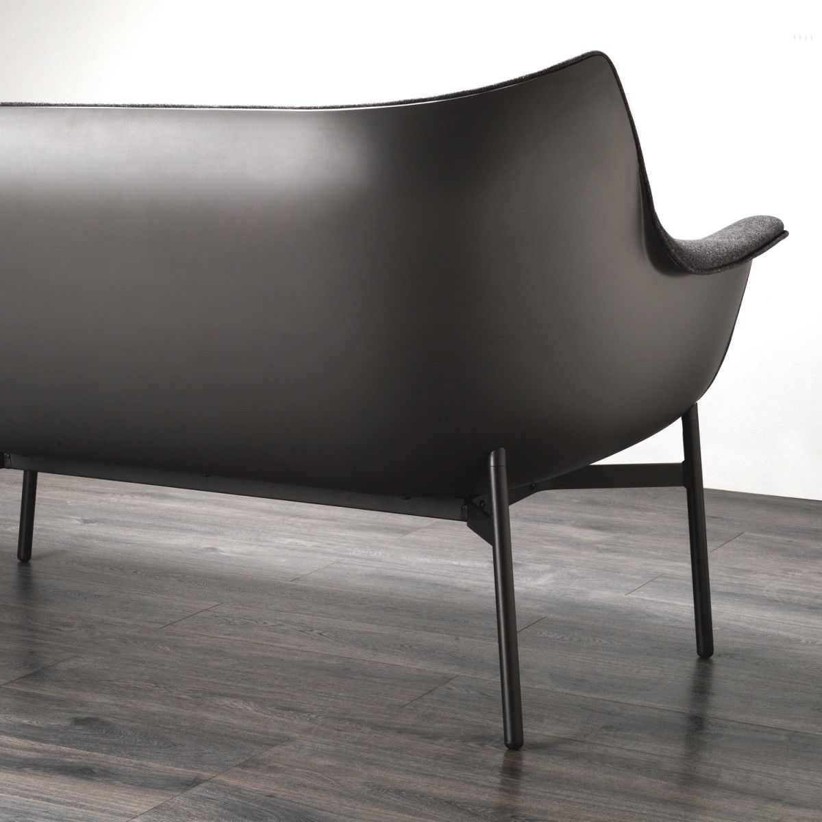 Ikea hay debut their sleek minimalist furniture collection id es pour la maison furniture - Ikea tissus d ameublement ...