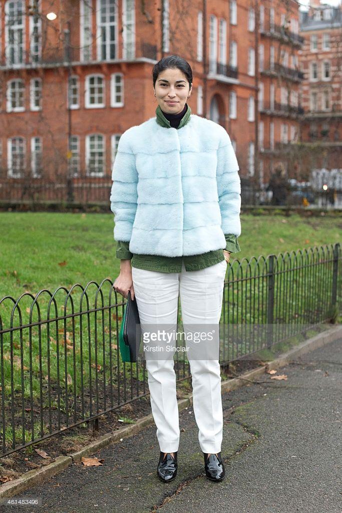 Caroline Issa wearing Lilly e Violetta #fashion #luxury #lillyevioletta #carolineissa #styleblogger #nordstroms @lillyevioletta1