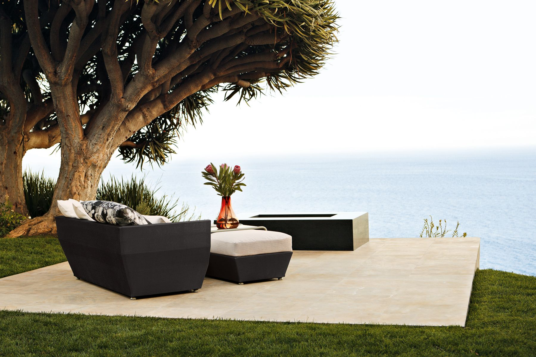 images about Outdoor Patio Furniture on Pinterest Outdoor