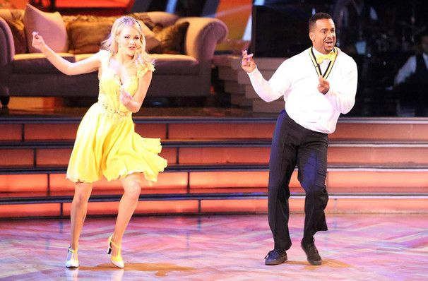 Dancing+with+Stars+2015 | dancing with the stars 5 feb 2015 see the stars of the hit abc show ...