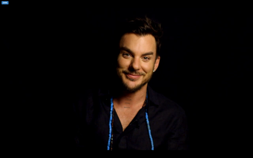 shannon leto with images shannon leto 30 seconds to
