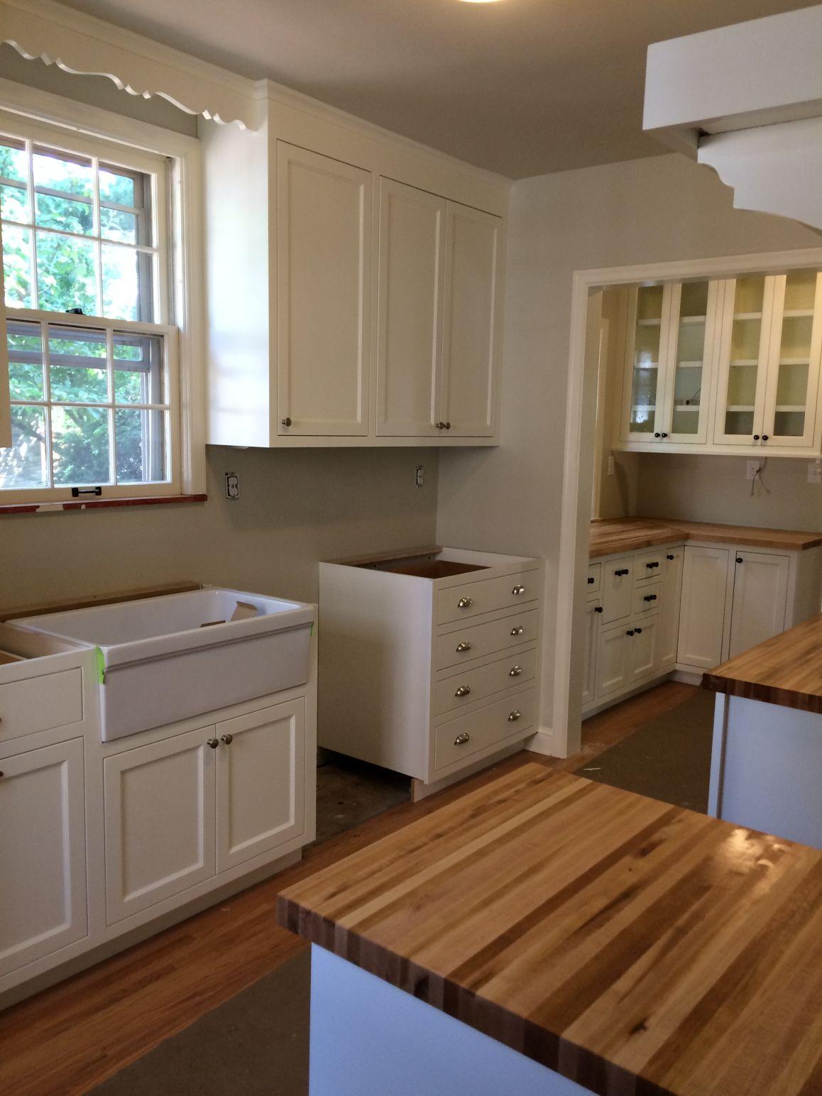 100+ Kitchen Remodeling Saint Paul Mn - Rustic Kitchen Lighting ...