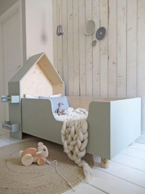 Furniture Bed FurnitureHouston Post In 2019