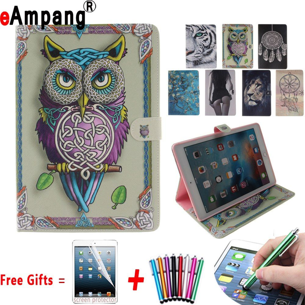 Cheap case for ipad, Buy Quality case for ipad pro