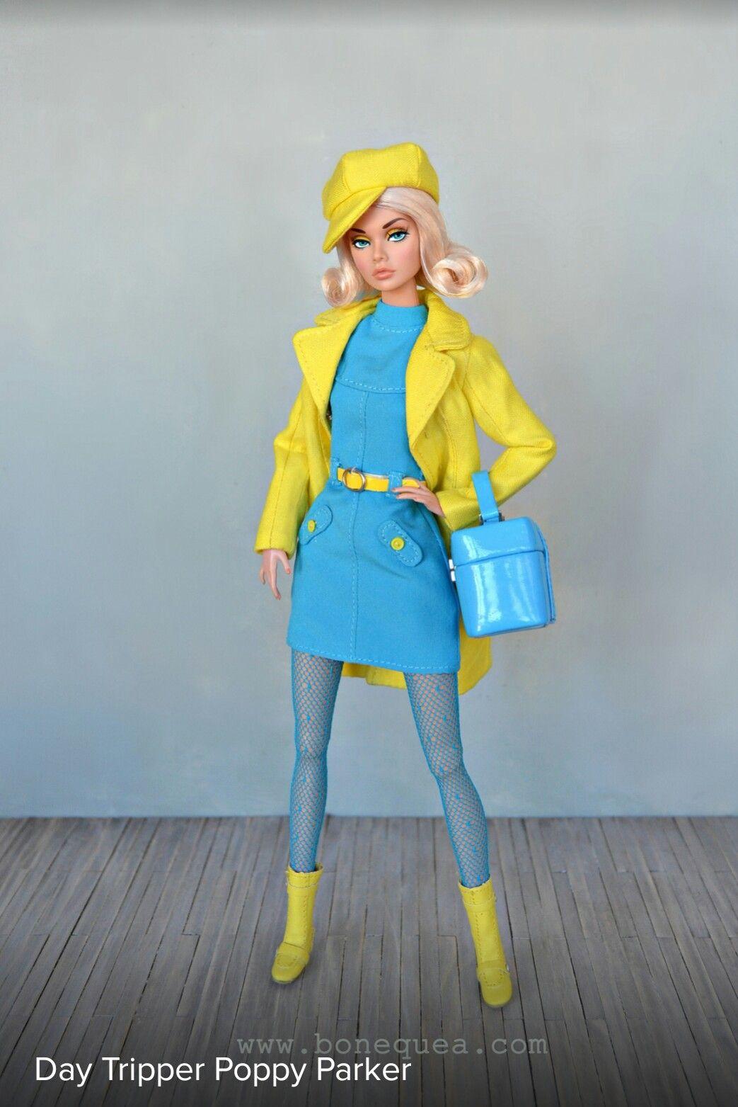 Pin de Eulalia Arenas en Barbie   Pinterest   Barbie