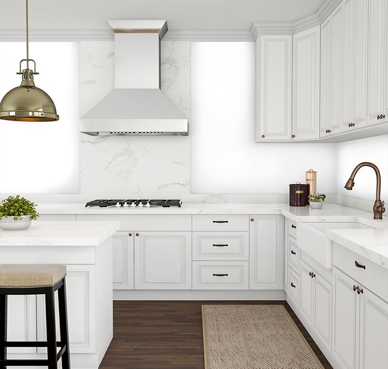 gray paint colors the home depot in 2020 with images on home depot paint colors interior id=65735