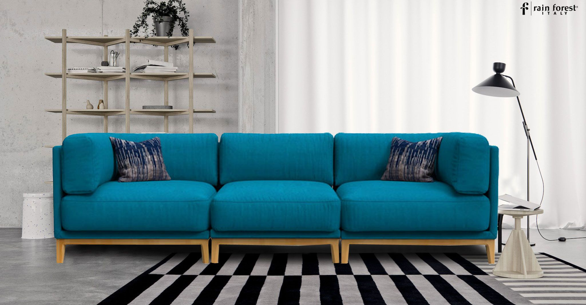 Sofa Sofa Designs Sofa Design Sofa Ideas Sofa Set For Home 3 Seater Sofa 2 Seater Sofa Sectional Sofa Sectional Sofa Ideas Wooden Sofa Sofa Living Room Sofa Design Sofa Sofa Design