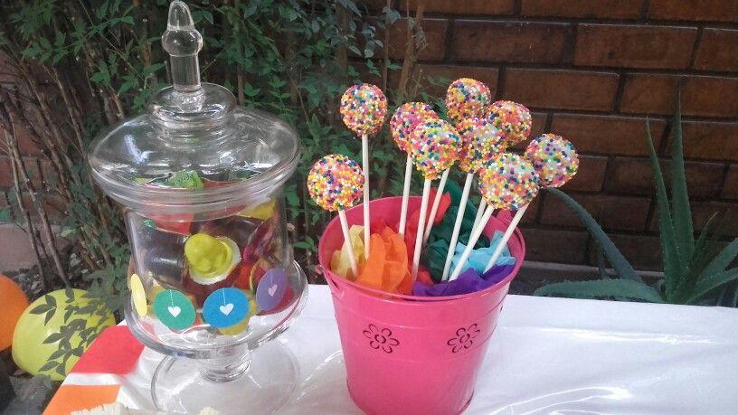 Porta dulcess