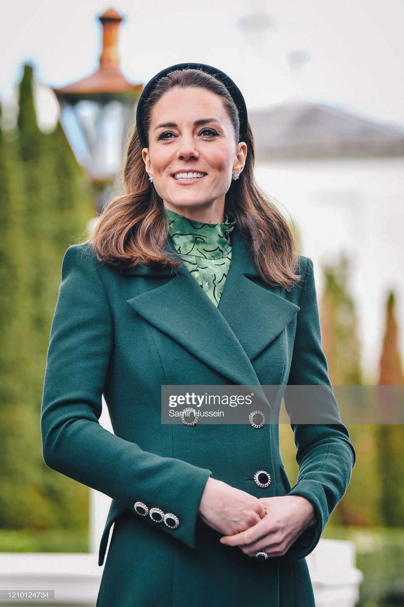 Pin By Adrienne Friederich On Cambridge Family In 2020 Duchess