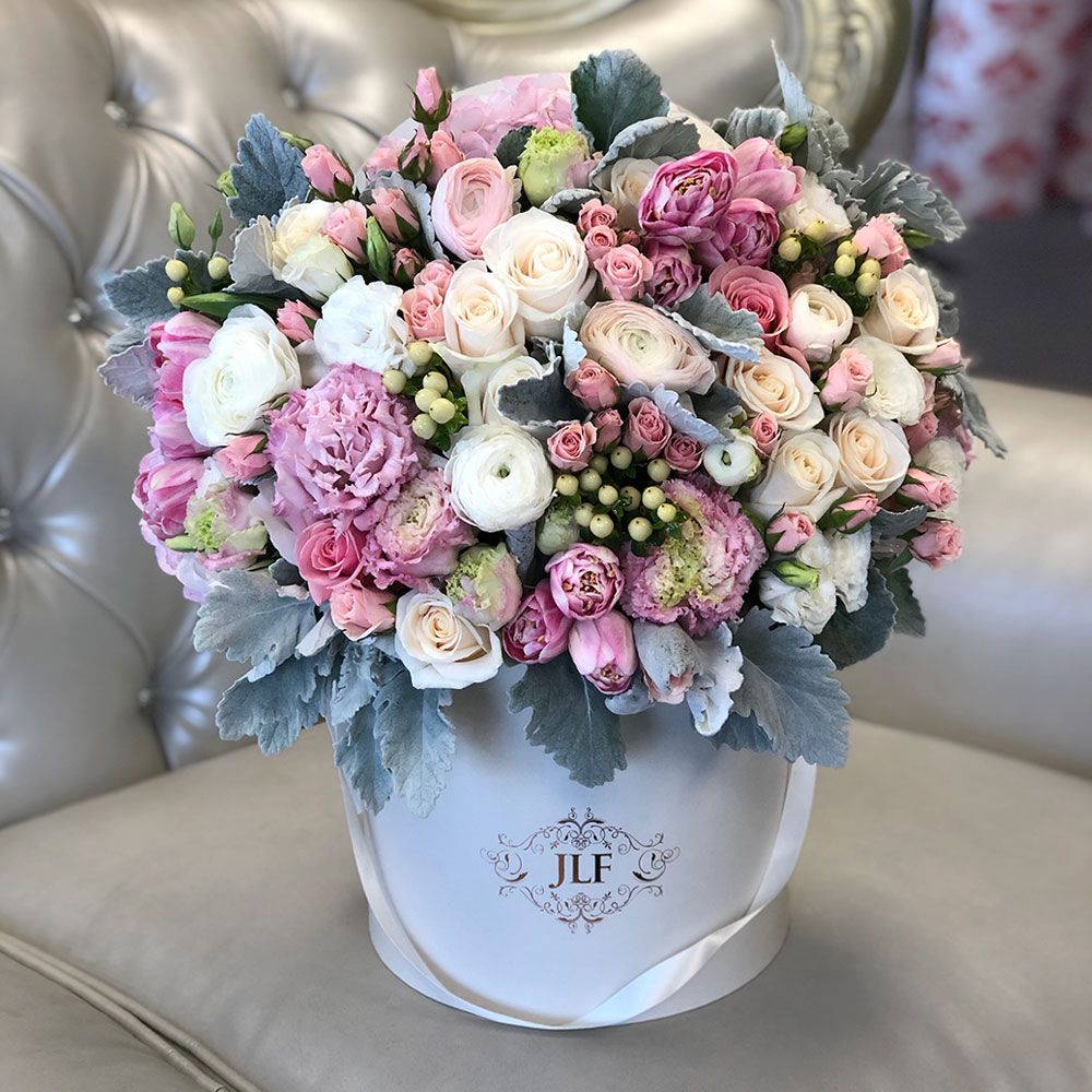 Los Angeles Flowers Same Day Flower Delivery Flori