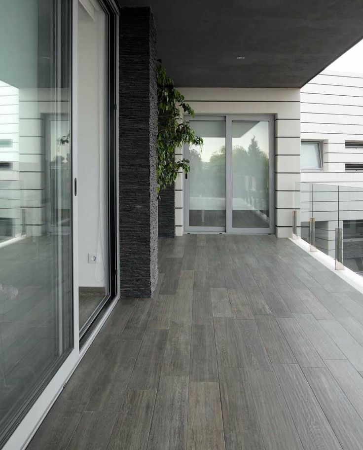 Timber tiles wood look floor tiles sydney 2a flooring for Garden decking squares