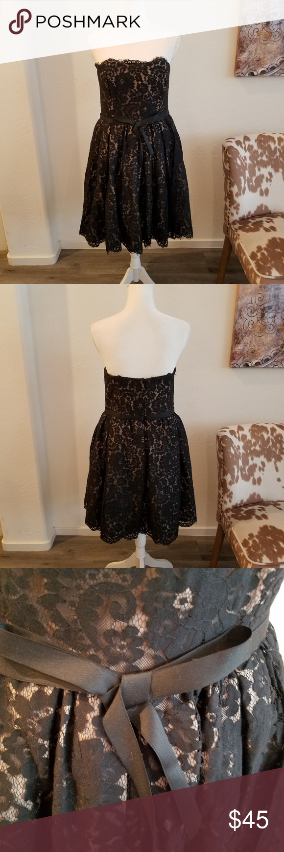 Roberto Rodriguez Target Dress Sz 4 Beautiful Cocktail Dress New With Tag Bust Across 19 In Waist Across 16 I Dresses Beautiful Cocktail Dresses Target Dresses [ 1740 x 580 Pixel ]