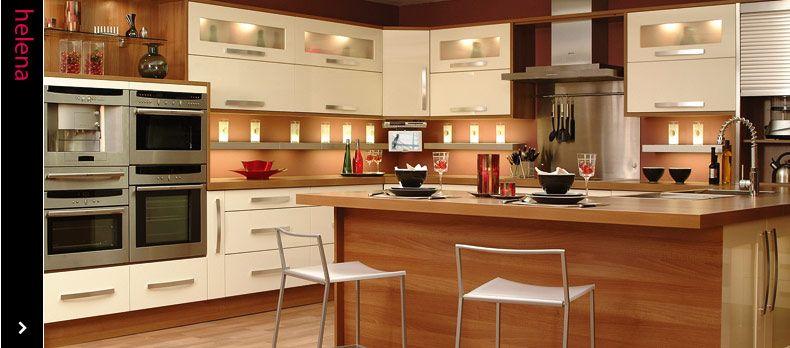 Fitted Kitchen Designs Devon Bedroom And Small Design Ideas Signum Interiors