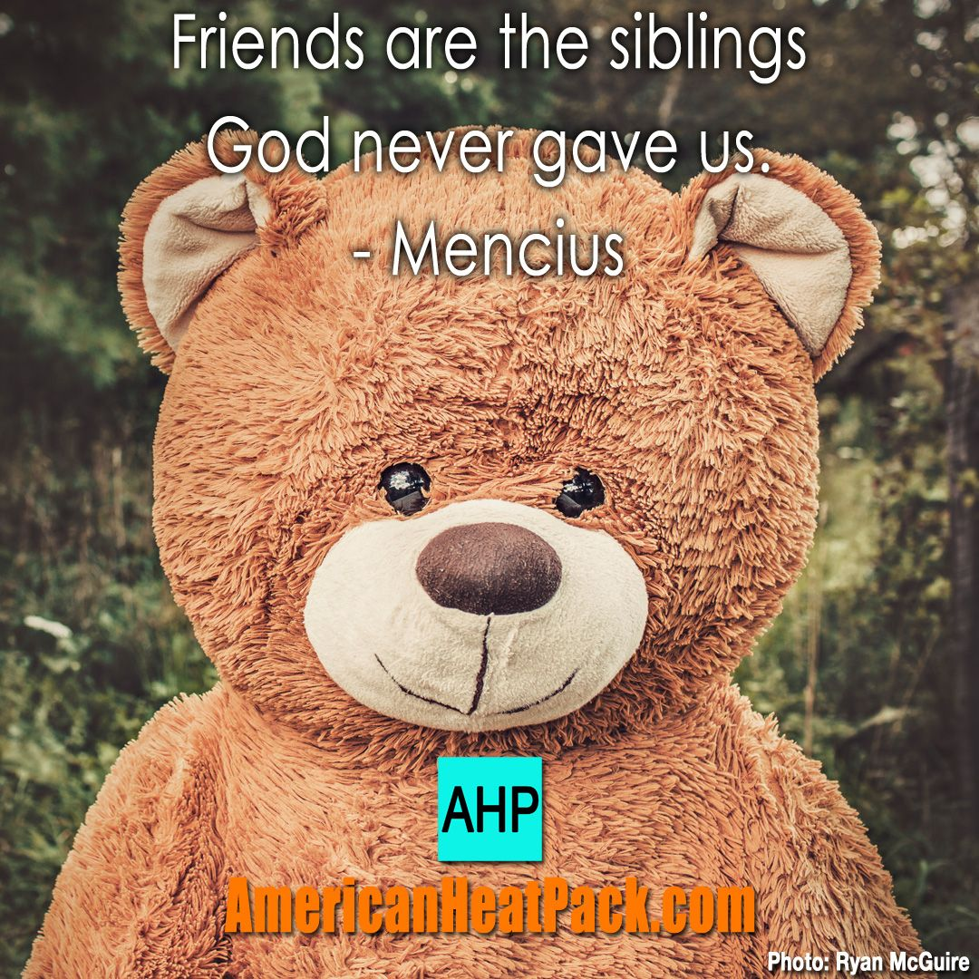 Are your friends like family friends family quotes